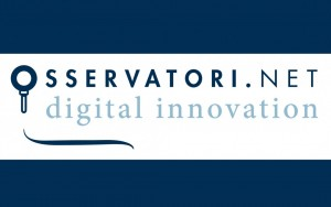 Innovazione-Digitale-nel-Retail-DS-Group-1080x675