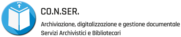 Document management, archivi e biblioteche
